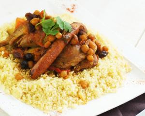 background-couscous